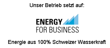 energyforbusiness.png
